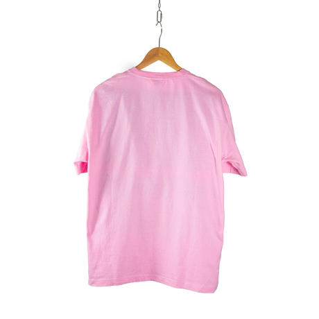 BREAKFAST T-Shirt【PINK】