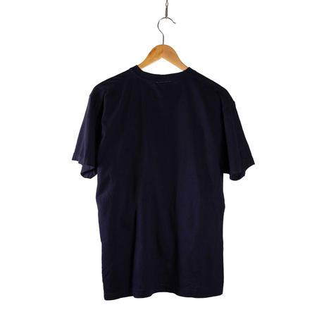 BREAKFAST T-Shirt【NAVY】