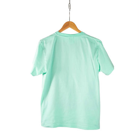 BREAKFAST T-Shirt【MELON】
