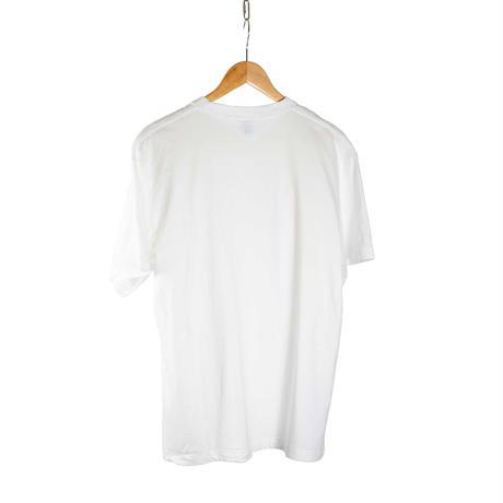 BREAKFAST T-Shirt【WHITE】