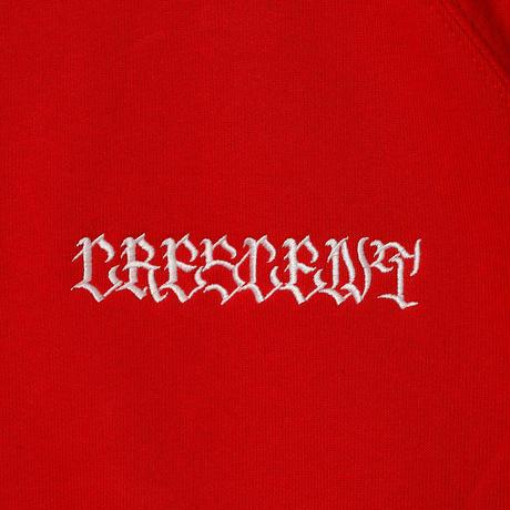 Crescent CREW NECK SWEAT
