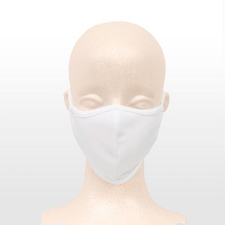 SUNVOLT 洗って使える布マスク