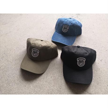 URBAN DEER ATHLETICS CAP