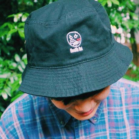 Detox bucket hat