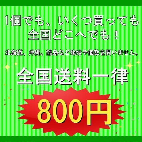 5bd543b7ef843f36090001a2