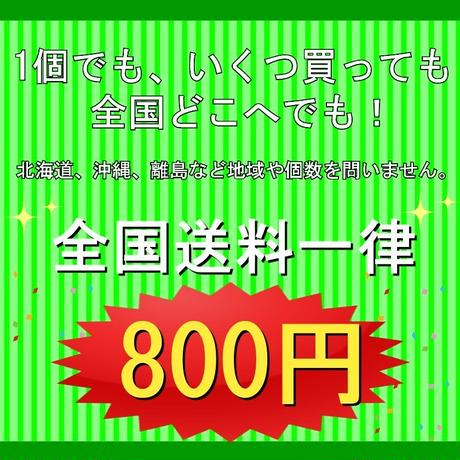 5bd545ee5f7866573e000256