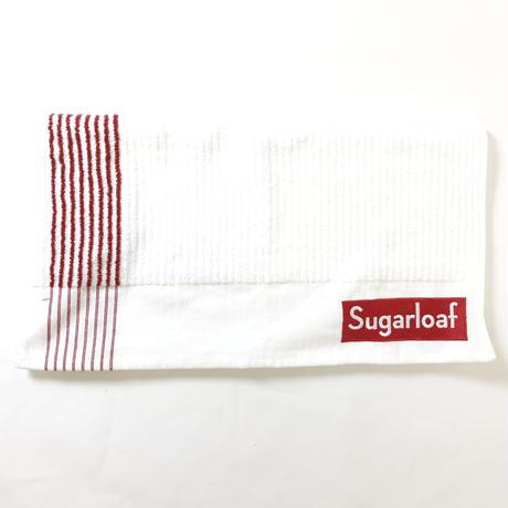 Sugarloaf Tour Towel