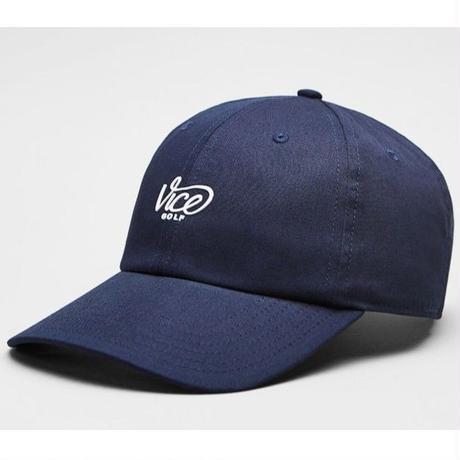 VICE DAD CREW CAP