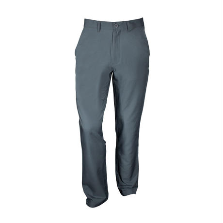 Outer Links DRX OLX TRAVEL PANTS