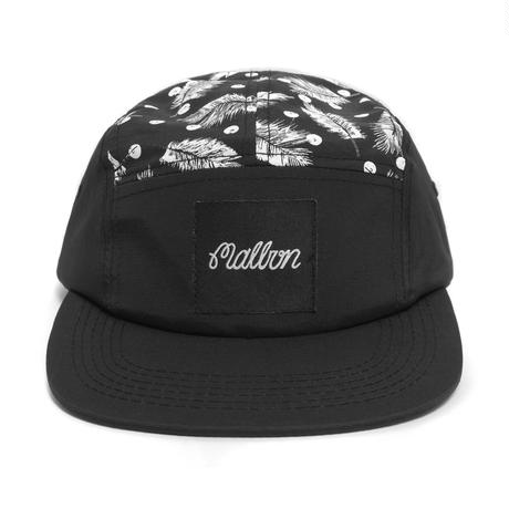 MalbonGolf Palms Camp Cap