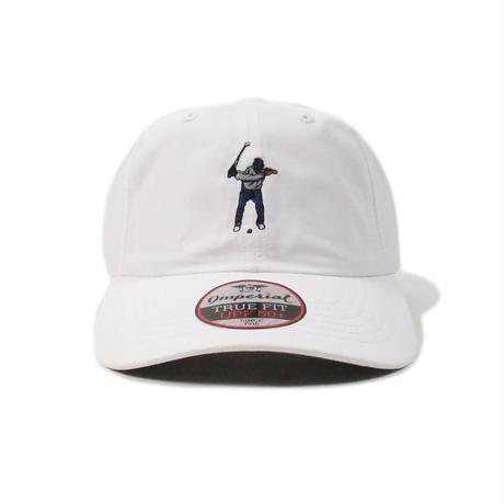 Eastside Golf Tournament Hat