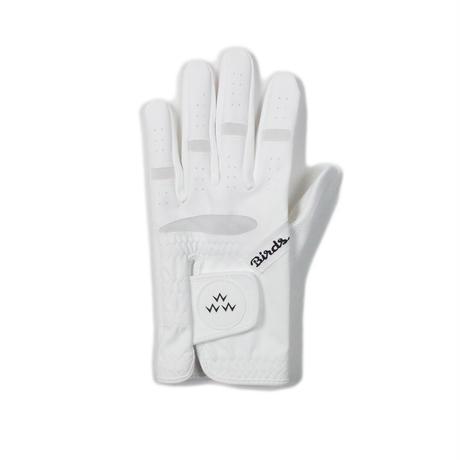 Birds of Condor  Pegasus Glove