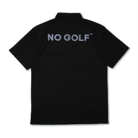 NO GOLF BD Polo Gen2 - Reflector