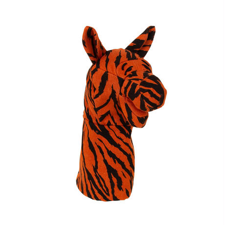 """MONZEE """"DIGGER"""" Driver Headcover"""