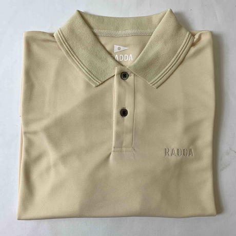 Radda Golf Hogan Polo