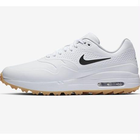 Nike Air Max 1G White