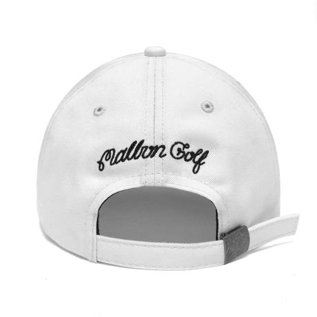 Malbon Golf OG Dad Hat