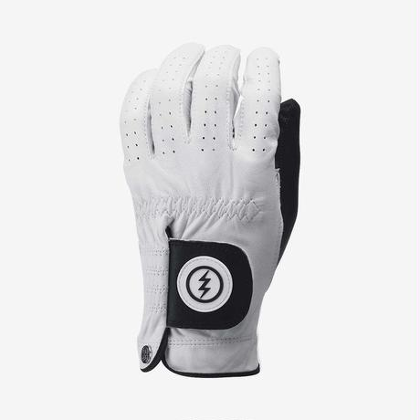 ELECTRIC Glove(G/FORE)Regular Fit WHITE