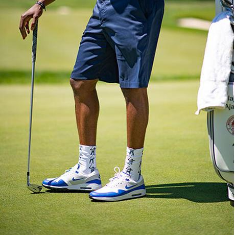 Eastside Golf Staple Socks