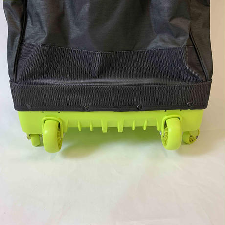 ViceGolf Shell Travel Cover