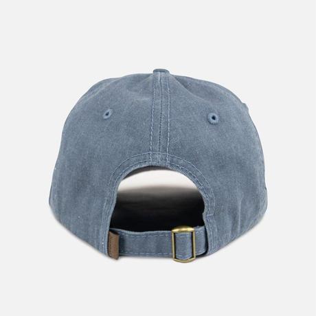 Radry Golf Gang Hats