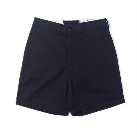 Clubhaus REDKAP Work shorts-Black