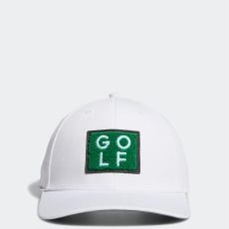 Adidas GOLF Turf CAP