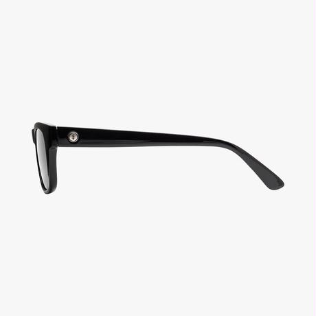 ELECTRIC SUNGLASS POP with Case