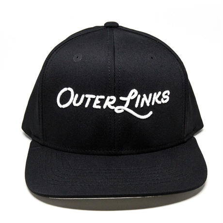 Outer Links SCRIPT SNAPBACK