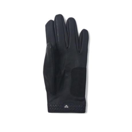 Birds of Condor Night Hawk Glove