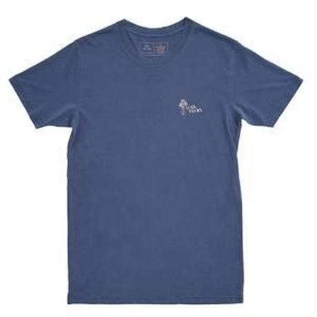 BIRDS OF CONDOR CLUB PALM T