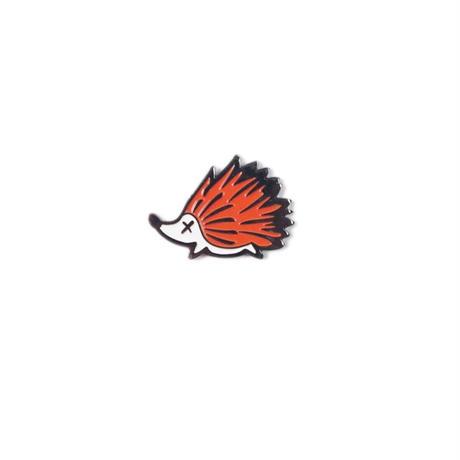CLUBHAUS Wedgehog BallMarker