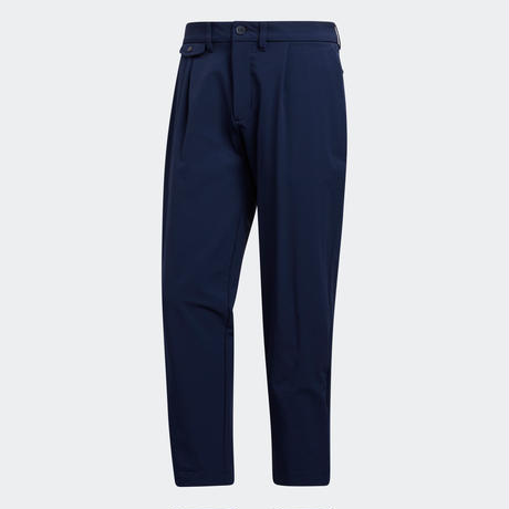 ADICROSS Tailored Pants-College Navy