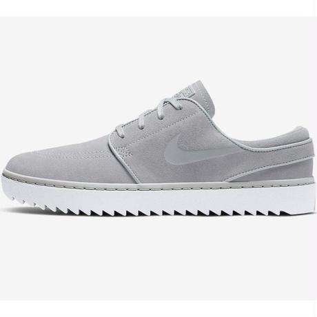Nike Janoski G  WolfGrey