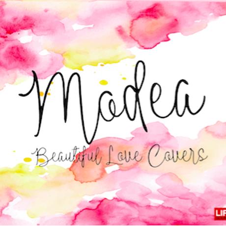 Beautiful Love Covers / MODEA