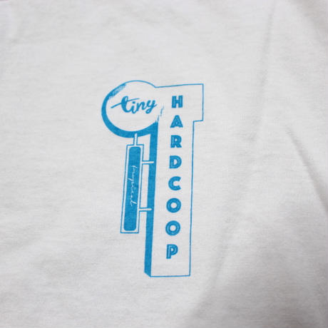 Tropical Signboard Tee