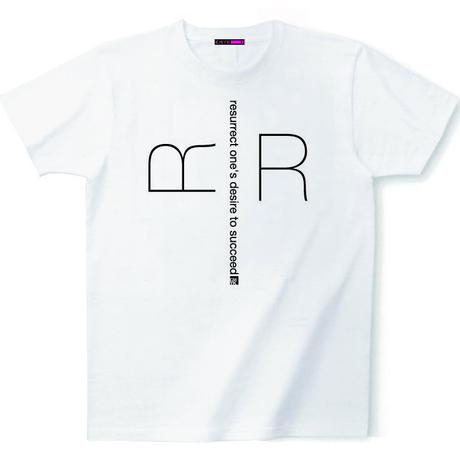 CMYK:LIMITED LINE T  2021 JULY『 ふたたび!!!!! 』