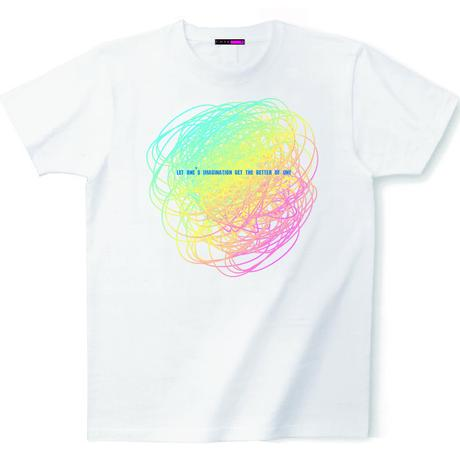 CMYK:LIMITED LINE T 2016 AUGUST『FEVERED IMAGINATION』