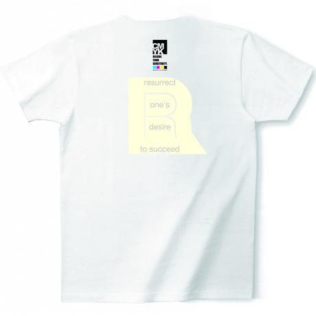 CMYK:LIMITED LINE T  2021 SEPTEMBER『 ふたたび!!!!! 』