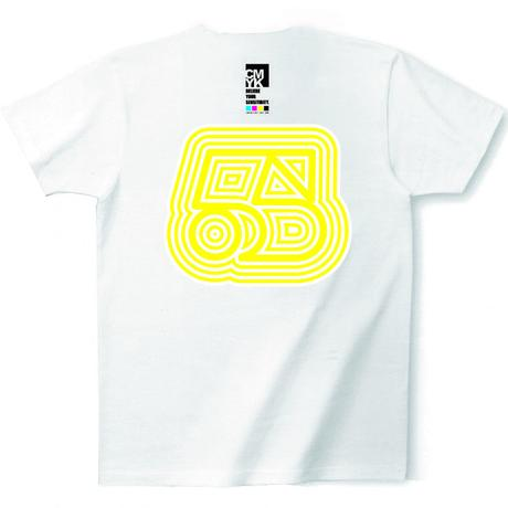 CMYK:LIMITED LINE T  2021 MAY『 5・GO・????? 』