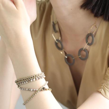 ネックレス|SOME-002