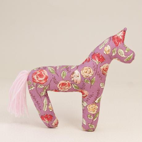 """COJAさんの""""A's Horse""""<スタンダード>"""