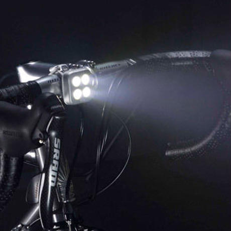 knog Blinder MOB FOUR EYES - FRONT(35°)  のコピー