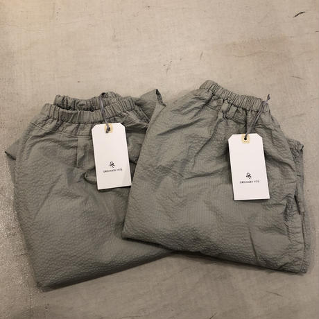 ORDINARY FITS / BALL PANTS sucker