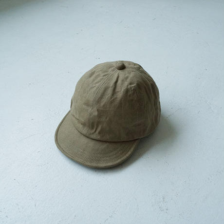 SUBLIME  / PARAFFIN CHARI CAP