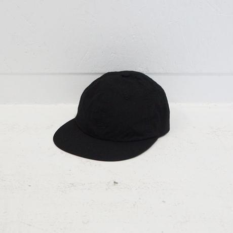 SUBLIME  / LIGHT BB CAP 20′