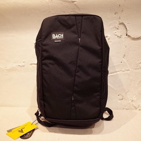 BACH / TRAVEL STAR 40
