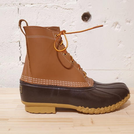 L.L.Bean /Bean Boots 8インチ
