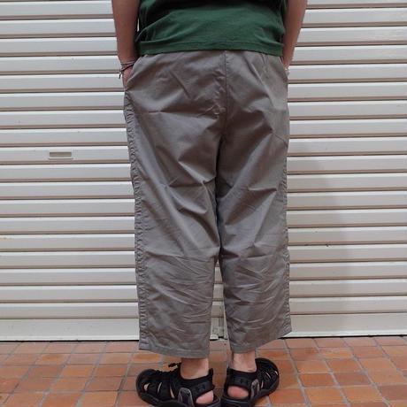 ORDINARY FITS / NARROW BALL PANTS