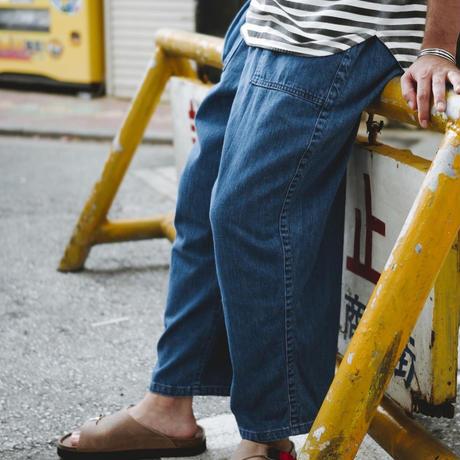 ORDINARY FITS / JAMES PANTS used